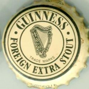 Foreign Extra Stout