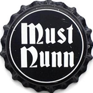 Must Nunn
