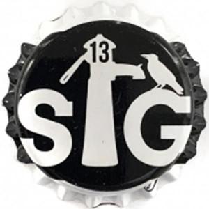 13 SIG