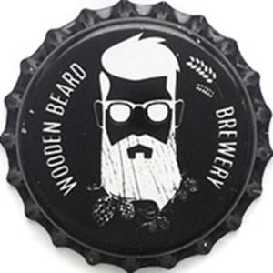 Wooden Beard Brewery