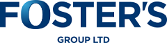 Foster's Group Limited