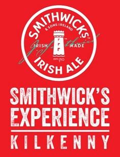 E. Smithwick & Sons Ltd.