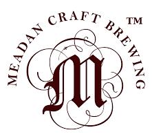 Meadan Brewing Co.