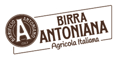 Birrificio Antoniano S.r.l.