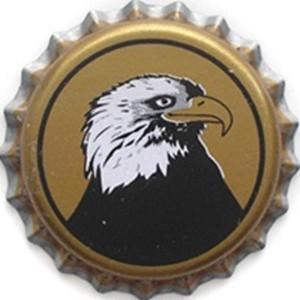 Nile Breweries