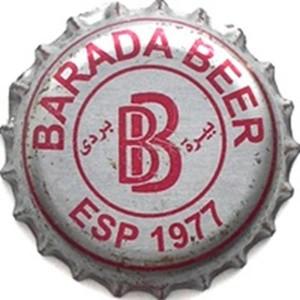 Barada Beer