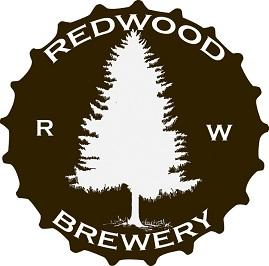 Redwood Brewery, домашняя пивоварня