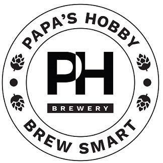 Papa's Hobby Brewery