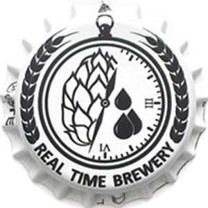 Real Time Brewery