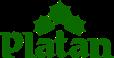 Pivovar Platan (K Brewery Trade Group)