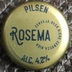 Rosema
