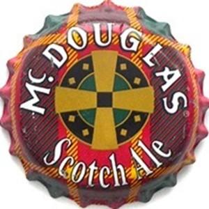 Mc.Douglas Scotch Ale
