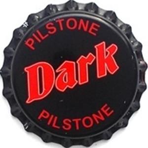 Pilstone Dark
