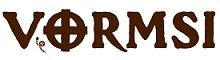Vormsi Õlu (Metsamees OÜ)
