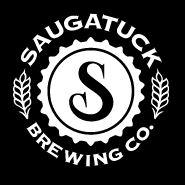 Saugatuck Brewing Co., Inc.