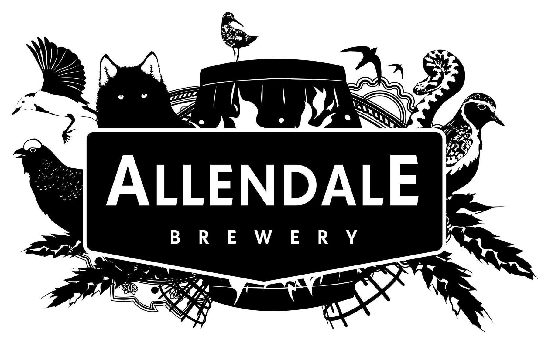 Allendale Brewery Ltd