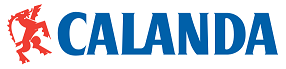 Calanda Brauerei AG (Heineken Switzerland AG)