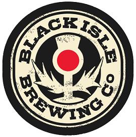 Black Isle Brewery Co