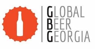 Global Beer Georgia LLC