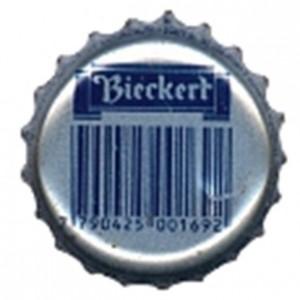 Bieckert