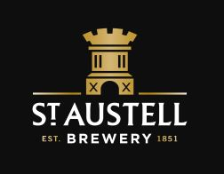St Austell Brewery Company Limited