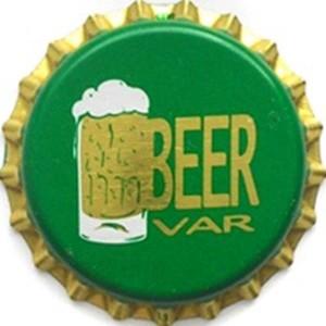 Beer Var