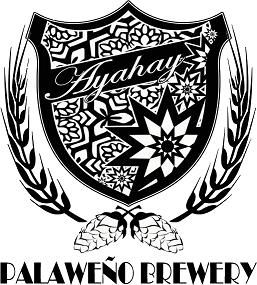 Palaweño Brewery
