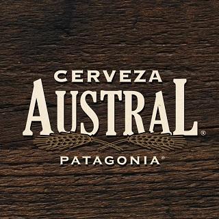Cervecería Austral S.A.