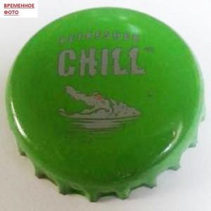Refresher Chill
