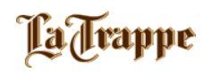 Trappistenabdij Koningshoeven