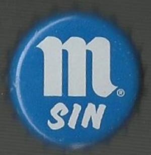 m Sin