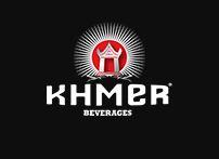 Khmer Brewery