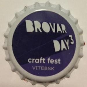 Brovar Day 3