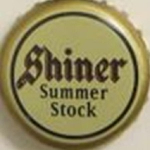 Shiner Summer Stock