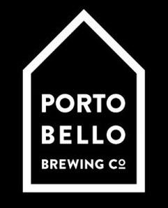 Portobello Brewing Co.