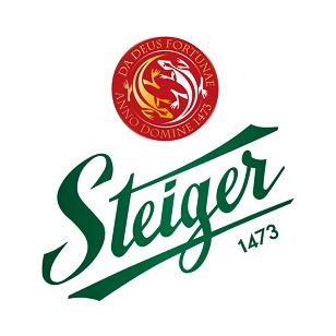 Pivovar Steiger, Eduard Rada a.s.
