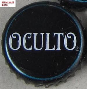 OCULTO