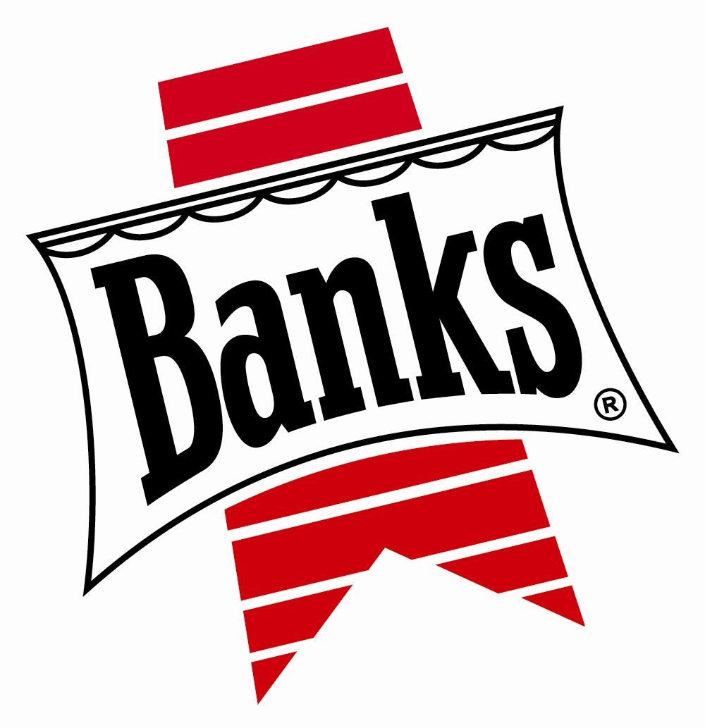 Banks (Barbados) Breweries Ltd.