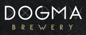 Dogma Brewery (Спутник)