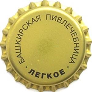 БПЛ Легкое
