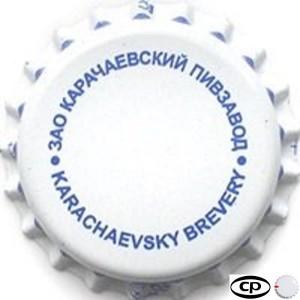 Карачаевский пивзавод