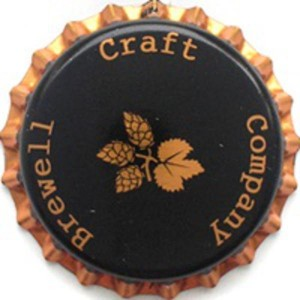 Brewell Craft Company