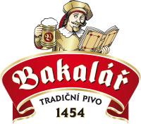 Czech Brewery Rakovnik
