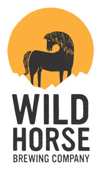 Wild Horse Brewing Company