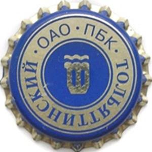 Тольяттинский