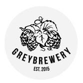 GreyBrew, домашняя пивоварня