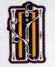 Башкирская пивлечебница, домашняя пивоварня