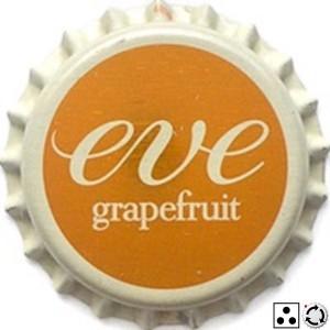 Eve grapefruit