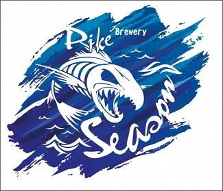 Pike Season Brewery