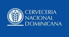Cervecería Nacional Dominicana, S.A.